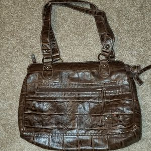 Alfred Dunner purse